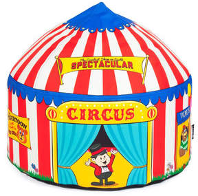 Circus Kid Woouf Bean Bag