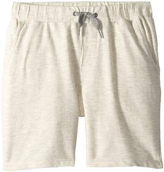 Appaman Kids Ultra Soft Preston Shorts Boy's Shorts