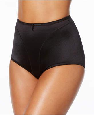 48c98c850 Leonisa Women Light Tummy-Control Hi Cut Thong-Silhouette Panty 01214