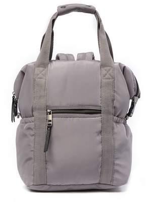 Madden-Girl Booker Backpack