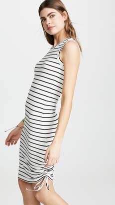 22ac2ab601 BB Dakota Sleeveless Dresses - ShopStyle