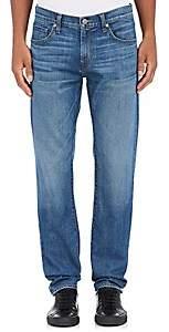 J Brand Men's Kane Straight Jeans - Lt. Blue