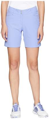 adidas Essential Shorts 7 Women's Shorts