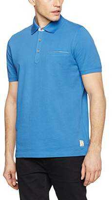 Pierre Cardin Men's 71210 Polo Shirt