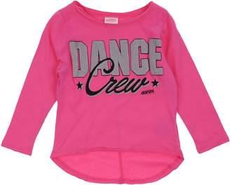 Dimensione Danza SISTERS T-shirts - Item 37985935