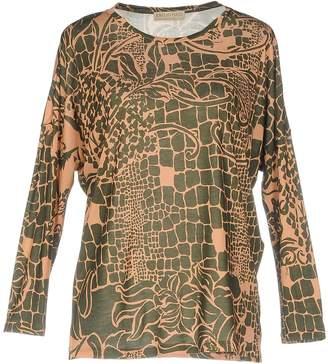 Emilio Pucci T-shirts - Item 12128241DC