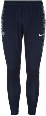 Nike England VaporKnit Strike Tights