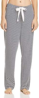 Ralph Lauren Striped Lounge Pants