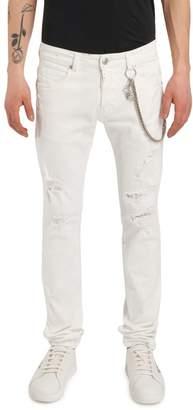 "Pierre Balmain Jeans"""