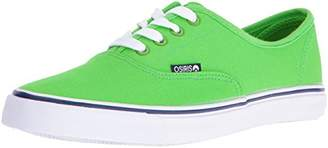 Osiris Women's LA Skateboarding Shoe