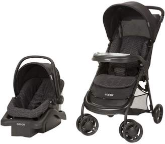 Cosco Lift and Stroll Plus Travel System