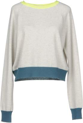 Antonia Zander Sweaters
