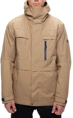 686 Smarty 3-in-1 Form Jacket - Men's