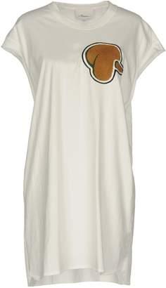 3.1 Phillip Lim T-shirts - Item 12070740BS