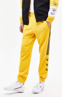 adidas FT Sweatpants