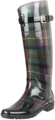 Lauren Ralph Lauren Lauren by Ralph Lauren Women's Rossalyn II Boot