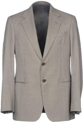 Armani Collezioni Blazers - Item 49398614RA