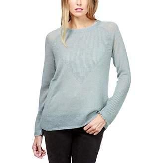 Lucky Brand Women's Rayne Pullover Sweater
