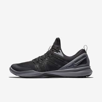 Nike Victory Elite Trainer Men's Training Shoe