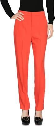 MSGM Casual pants - Item 13112402