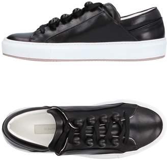 L'Autre Chose Sneakers