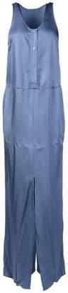 Alexander Wang Long dresses