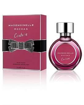 Rochas Mademoiselle Couture 30Ml Edp