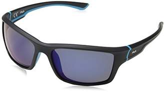 Fila Men's SF9045 Sunglasses