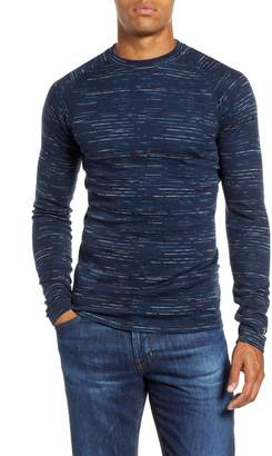 Smartwool Merino 250 Wool Long Sleeve T-Shirt