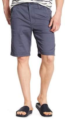 Triple Five Soul Walking Shorts