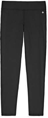 Xersion Base Layer Tight - Girls' 4-16 & Plus