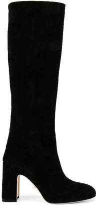 Stuart Weitzman Talina Boot