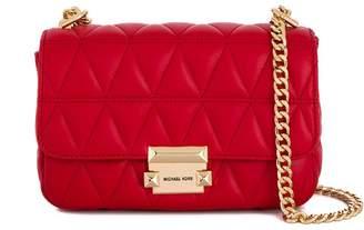 Michael Kors Sloan crossbody bag
