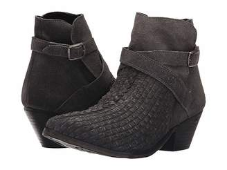 Free People Venture Ankle Boot Women's Dress Boots
