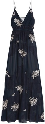 Haute Hippie Long dresses - Item 34903840TU