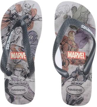 Havaianas Toe strap sandals - Item 11544343CW