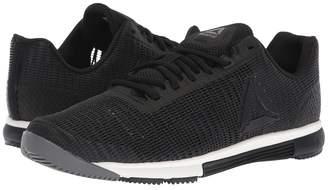 Reebok Speed TR Flexweave Men's Cross Training Shoes