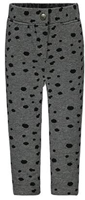 Kanz Girl's 1723156 Trousers