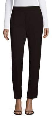 Vince Basic Lounge Pants