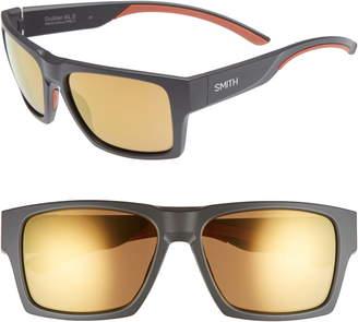2f84bae7a4 Smith Outlier 2 XL 59mm ChromaPop Sunglasses