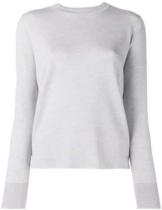 ADAM by Adam Lippes lightweight knit sweater