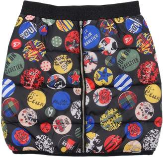 Junior Gaultier Skirts - Item 35379201QV
