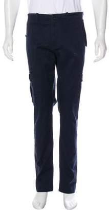 Michael Bastian Six Pocket Cargo Pants w/ Tags