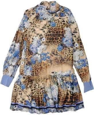 Miss Blumarine Dresses - Item 34630436QV