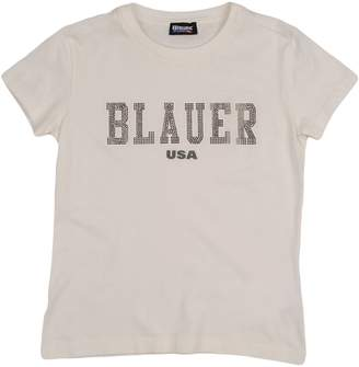 Blauer T-shirts - Item 12014924GR