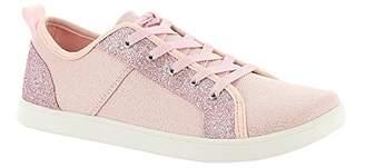 UGG Girls K Irvin Sparkles Sneaker