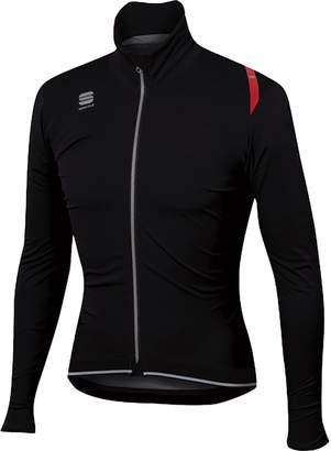 Sportful Fiandre Ultimate Windstopper Jacket - Women's