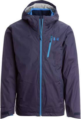 Under Armour Prime 3-in-1 Jacket - Men's