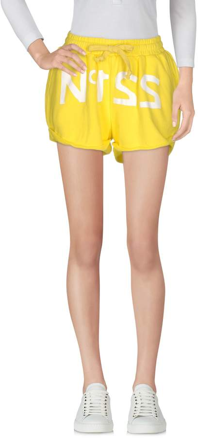 5Preview Shorts - Item 13040051