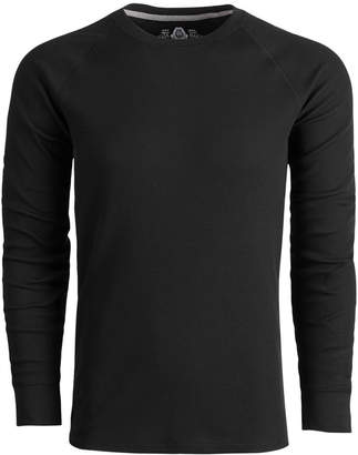 American Rag Men's Long-Sleeve Thermal T-Shirt